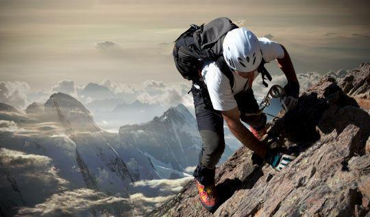 6-climbe