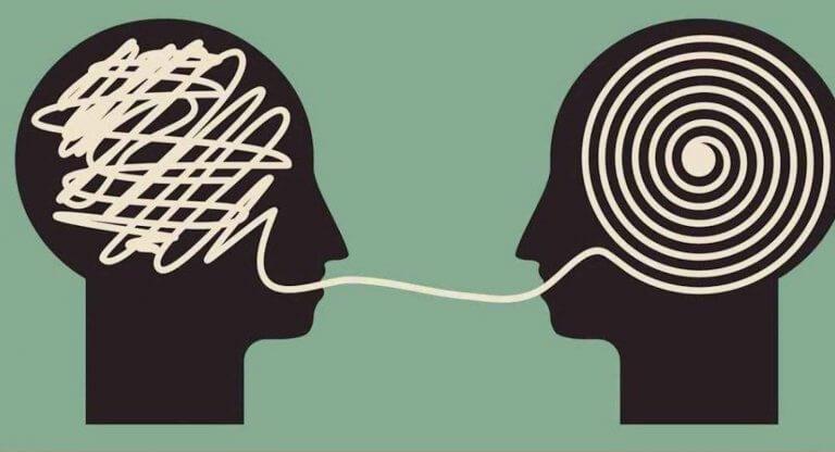 演绎法与归纳法