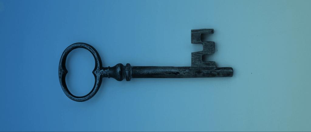 DevOps实施的五个关键点