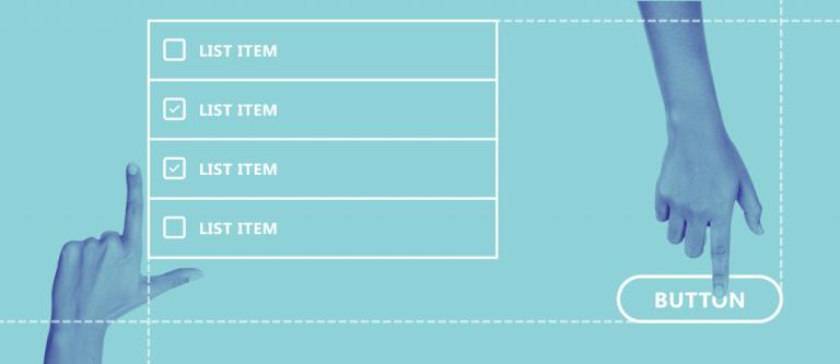1-design-system-history