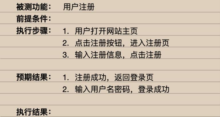 文章缩略图